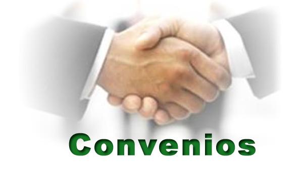 convenios-con-entidades-y-empresas