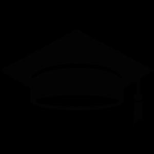 cursos-y-conferencias-2