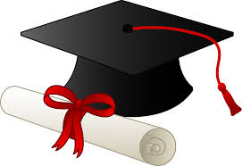 premio-tesis-doctorales