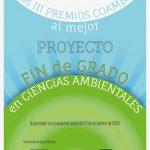Premio-proyectoFindeGrado