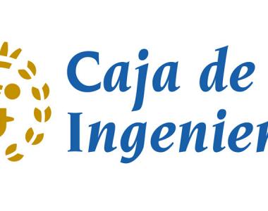 CAJA DE INGENIEROS