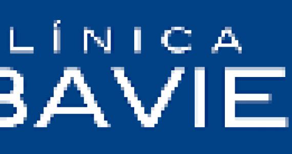 Clínica Baviera