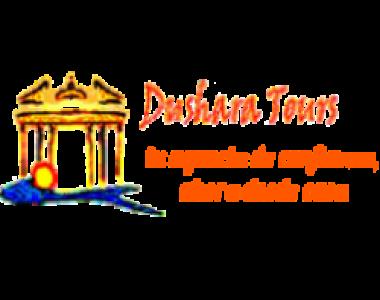 DUSHARA TOURS, S.L.U.