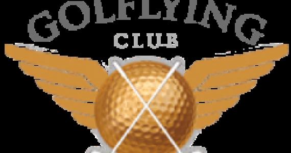 GOLFLYING CLUB