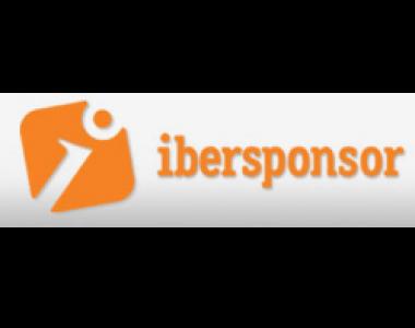 IBERSPONSOR CONSULTORES DE COMUNICACIÓN