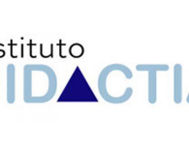 Instituto Didactia