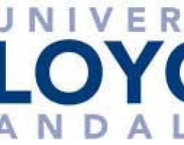FUNDACIÓN UNIVERSIDAD LOYOLA ANDALUCÍA