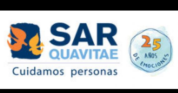 SARQUAVITAE